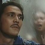 'W' (1983.)