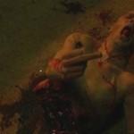 'Monster Man' (2003)