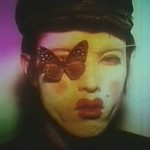 S. Terayama 'Experimental Image World'