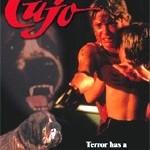 'Cujo' (1983)