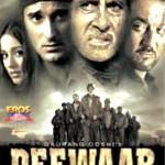 'Deewaar' (2004)