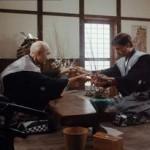 'American Samurai' (1992)