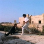 'Black Eagle' (1988)