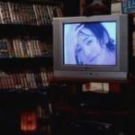 'Rewind' (2003)