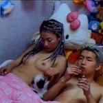 'Tears' (2000)