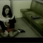 'Chikatetsu renzoku rape' (1985)