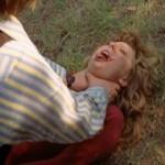 'Bummer' (1973)
