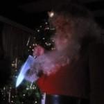 'Christmas Evil' (1980)