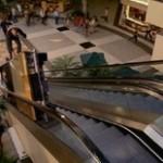 'Crank' (2006)