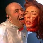 'Slashers' (2001)