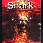 'Monster Shark' (1984)
