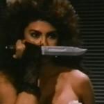'Silent Assassins' (1988)