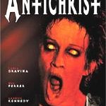 'The Antichrist' (1974)