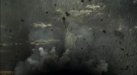 New York nestaje