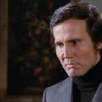 'Il Boss' (1973)