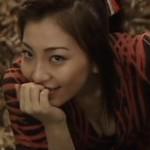 'Ninja Vixens: Vixen Dropouts' (2006)