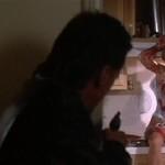 'Cop' (1988)