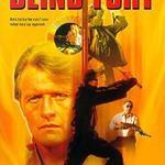 'Blind Fury' (1989)