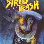 'Street Trash' (1987)