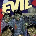 'To Kako (Evil)' (2005)