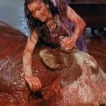 'Viva la muerte' (1971)