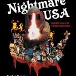'Nightmare USA' – filmska knjiga godine