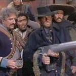 'Django' (1966)