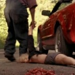 'Wrong Turn 2: Dead End' (2007)