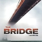 'The Bridge' (2006)