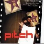 'Pitch' (1997)