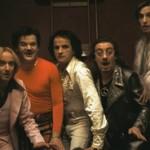 'Poltergay' (2006)