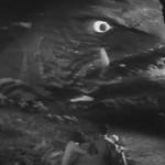 'Gammera The Invincible' (1966)
