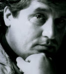 John Alvin (1948.-2008.)