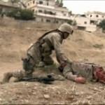 'Battle For Haditha' (2008)