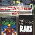 'Rats: Night of Terror' (1984)