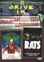 'Rats: Night of Terror' (1984)