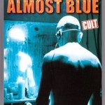 'Almost Blue' (2000)