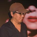 Ekskluzivno iz Cannesa: Kim Jee-Woon