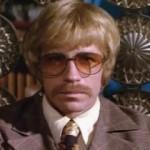 'Karate Cop' (1974)