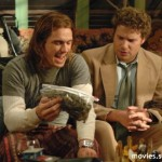 Trailer za 'Pineapple Express' (2008)