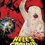 'Zibahkhana – Hell's Ground' (2007)