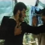 'Way Of The Black Dragon' (1978)