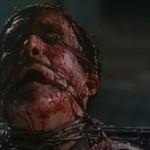 'Prison' (1988)