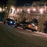 'Evolusi Kl Drift' (2008)