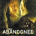 'The Abandoned' (2006)