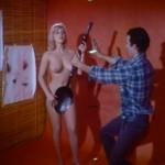 'Dr. Sex' (1964)