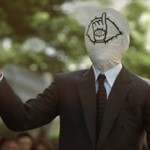 '20th Century Boys: Chapter Two – The Last Hope' (2009)
