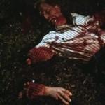 'Killer' (1989)