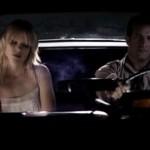 'Dark Country' (2009)