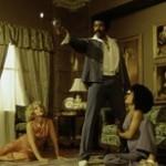 'Black Dynamite' (2009)
